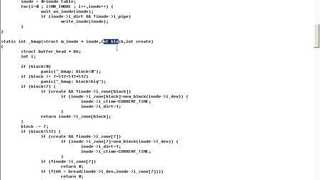 Linux内核编程41