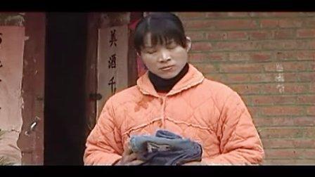 民间小调《摔锅砸铁糊涂爹》-04