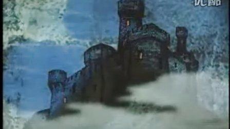 莎士比亚名剧动画,英文版,02(1)