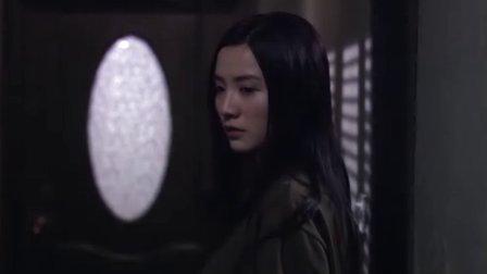 小宋佳校园恐怖片【救我】DVD国语高清.