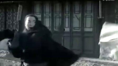 电影《边城浪子》(狄龙 陈勋奇 陈玉莲 袁咏仪)片段