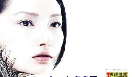 龚玥 - 步步高 经典老歌 流行音乐 漂亮图片 励志歌曲  新年快乐