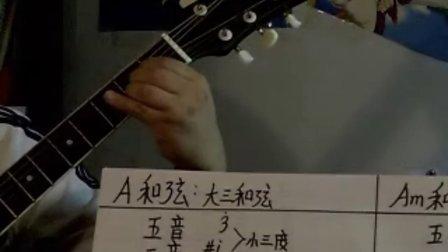 吉他教学入门(62)