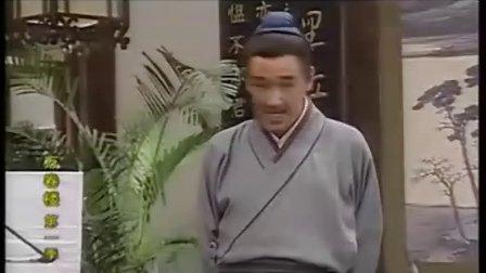 电视剧:2009郭冬临情景喜剧《万卷楼》07