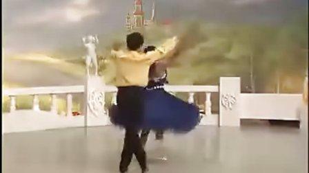 邓丽君歌伴舞第二集02
