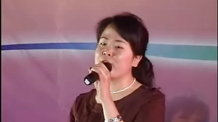 阳泉市郊区庆祝五四大学生村干部专场文艺晚会