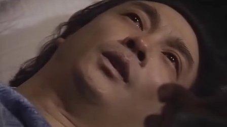 千王之王重出江湖19 国语DVD