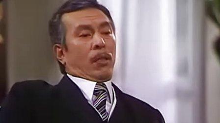 日剧:阿信001