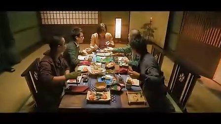 甄子丹电影《龙虎门》国语DVD1