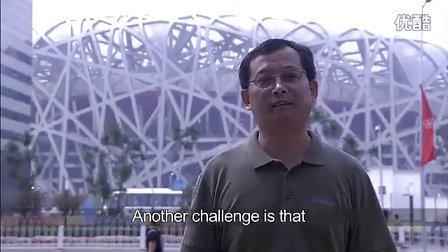 2008北京夏季奥运会
