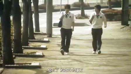 [BL电影] 体育馆宝贝 高清版