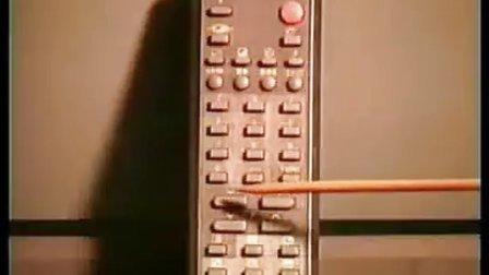 彩色电视机常见故障排除4