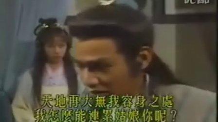 《郑伊健》金蛇郎君20集全03国语VCD