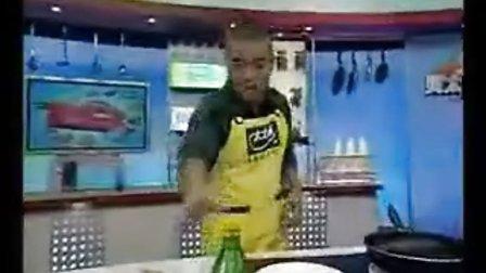 贝太厨房—梅干菜烧肉