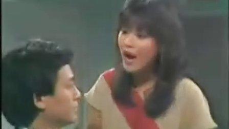 翁美玲1983年【夹心人】粤语02