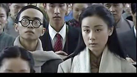 中原突围 (01)