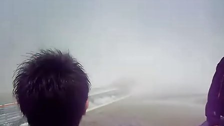 方特神秘河谷(湿透)