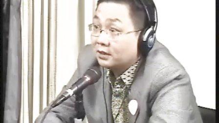 说烦解忧:秋季养收之道(徐文兵)2