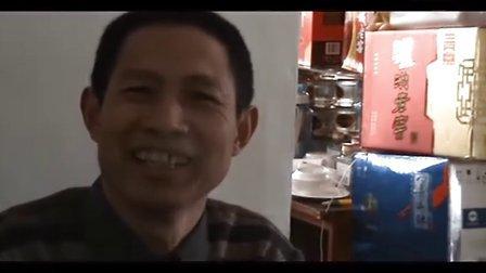 永宁古城逛大集, 2012-1-28