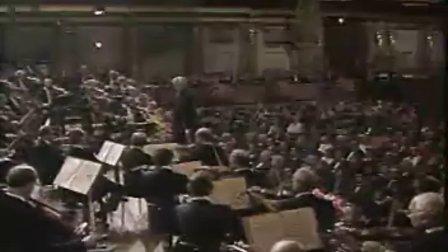 维也纳1987新年音乐会