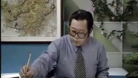 7麻雀画法