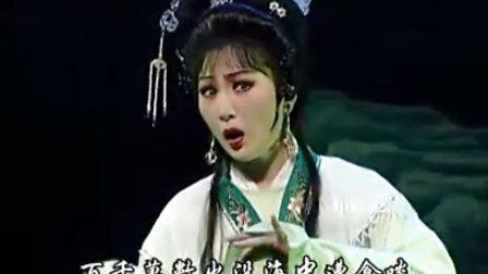地藏王菩萨本愿经舞台剧1