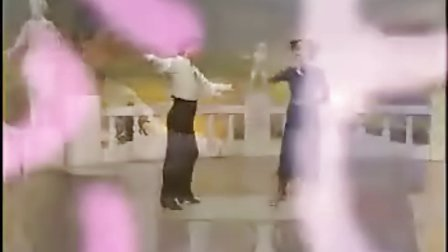 邓丽君歌伴舞第二集04
