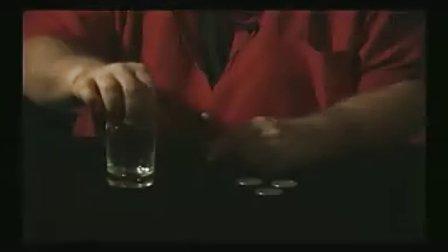 迪龙魔术Dean Dill 硬币魔术大全教学[3](无密码)