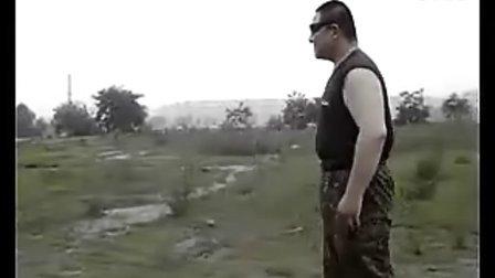 【搞笑】雇佣兵搞笑 视频 短片[ www.kelezi.com]