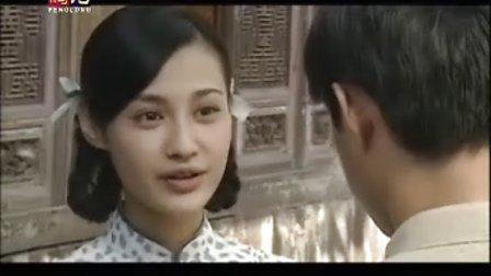 09凶屋泣血国语][22全集]4
