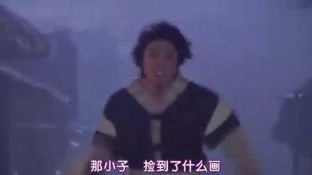 韩剧一枝梅08集韩语中字20集全