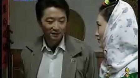 惠安女09