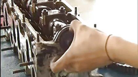 初级汽车修理工(特种技工)视频教程[4].flv