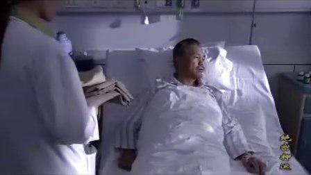 绝密押运[全25集--13]08中央热播剧