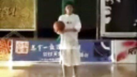 街头篮球13