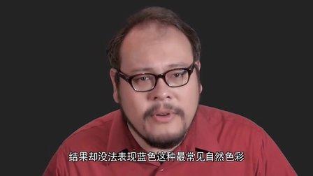 Filmmaker IQ-5
