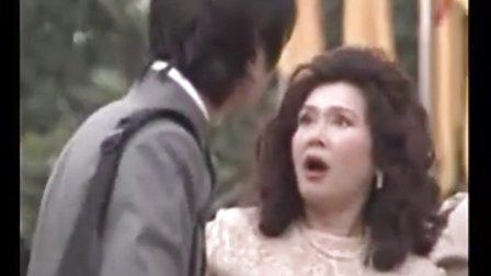 WAI RAI FRESHY 第 一 集《泰语无字幕》