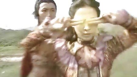 樊梨花 03