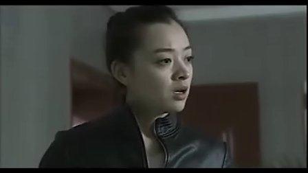 华容道II 第03集