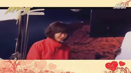 韩剧<市政厅> 爱国CP 饭制版