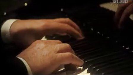贝多芬第一钢琴奏鸣曲(f小调 Op.2 No.1)第四乐章