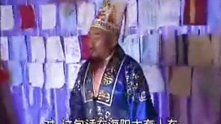 潮汕小品食人酒肉赠人福6