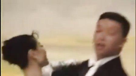 邓丽君歌伴舞第一集06