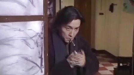 千王之王重出江湖03 国语DVD