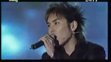 070922-ETN-亚洲音乐会HateULoveU