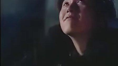 明朗少女成功记  第7集