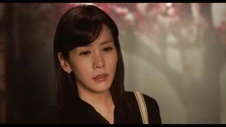 智齿【06韩国最新爱情故事片[中文字幕]】