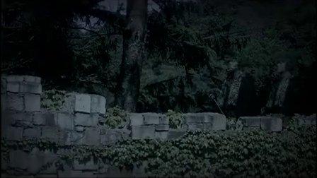 闲-歌曲-驱魔少年 主题曲