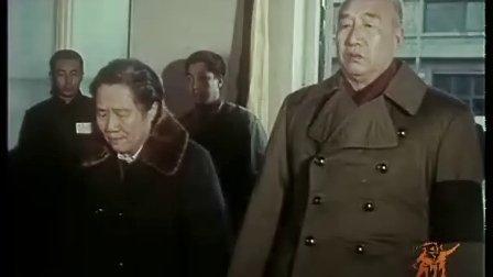 《十里长街送总理》DVD-原盘】(中央新闻纪录电影制片厂) 01