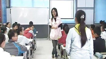 优酷网-《IammoreoutgoingthanmysNo156八年级英语优质示范课